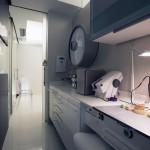 dentista figlioli - sterilizzazione a vista