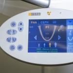 servizi dentista figlioli - diagnostica