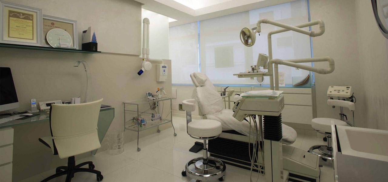studio dentista figlioli